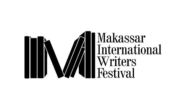 Makassar International Writers Festival